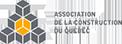 ACQ - Association de la construction du Québec