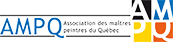AMPQ - Association des maîtres peintres du Québec