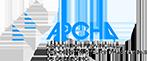 APCHQ - Association des professionnels de la construction et de l'habitation du Québec