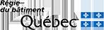 Régie du bâtiment - Québec